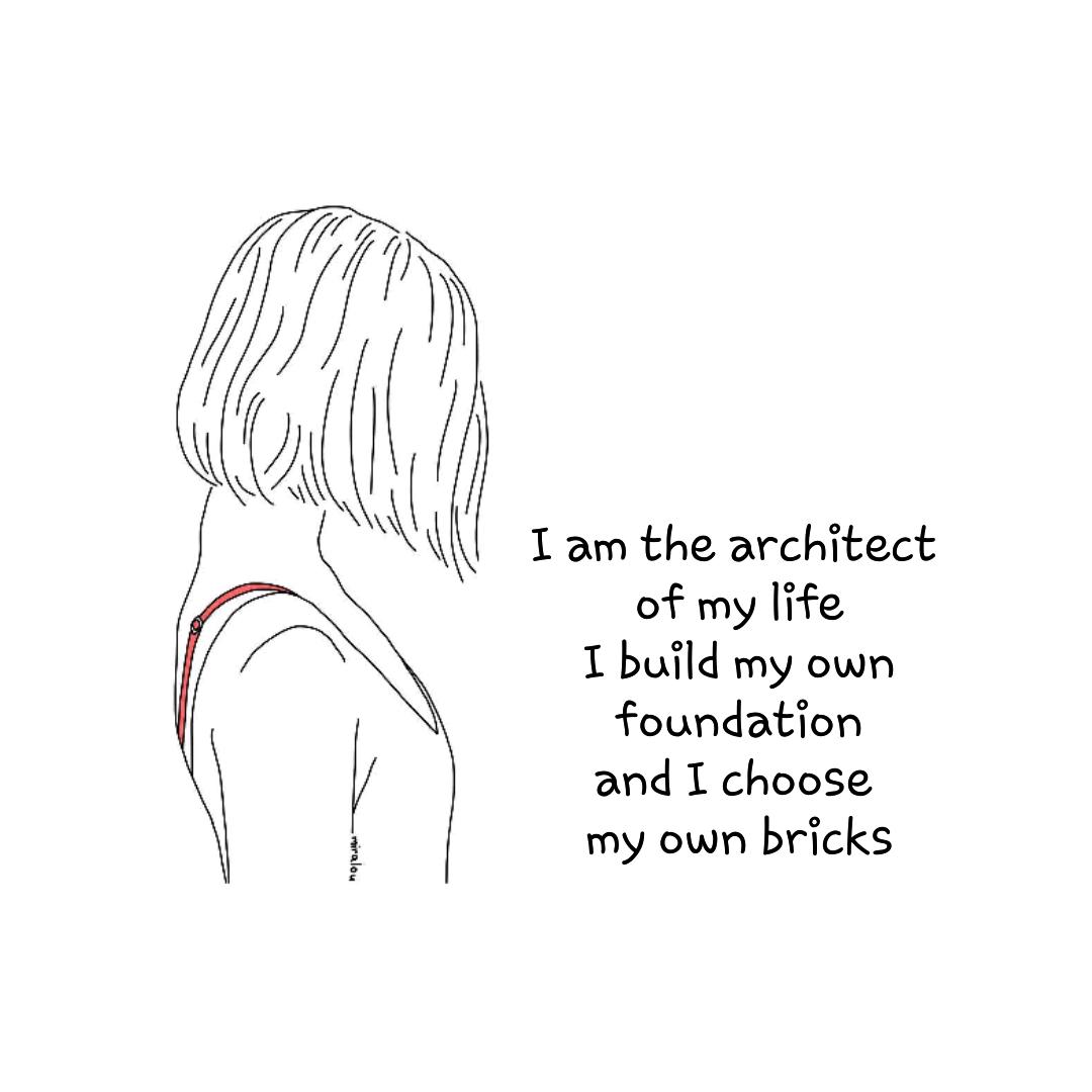 I Am Unique Quotes Afam Uche