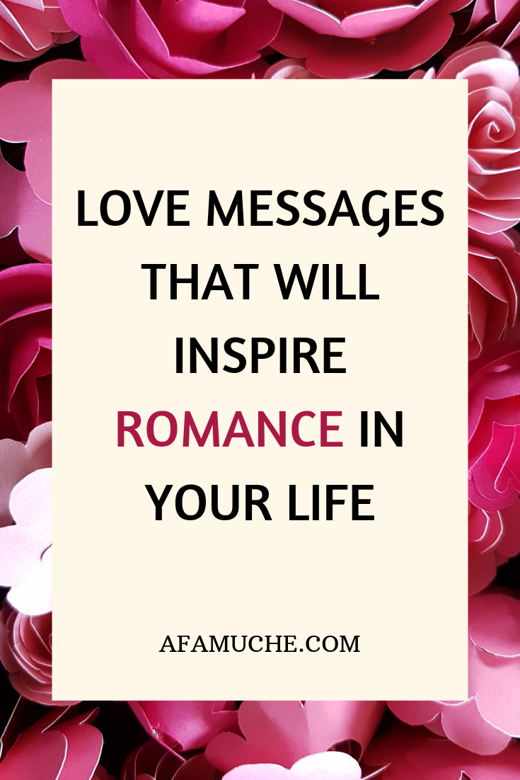 1000 Love Quotes To Fan The Flame Of Love Afam Uche